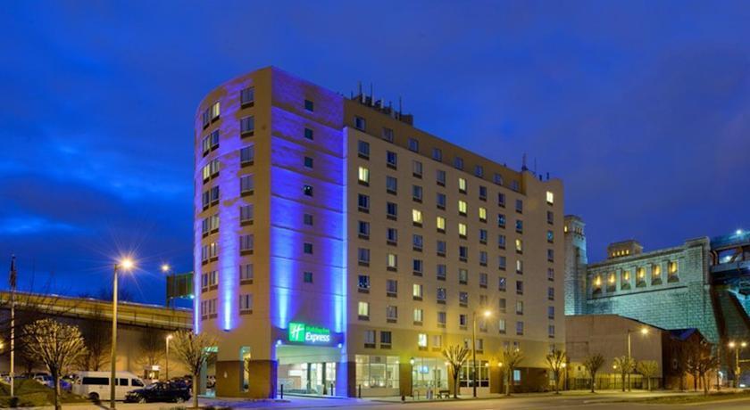 holiday-inn-express-philadelphia-e-penns-landing-photos-exterior-hotel-information
